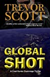 Global Shot: The Hypershot Series