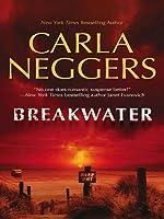 Breakwater (Cold Ridge/U.S. Marshals, #5)