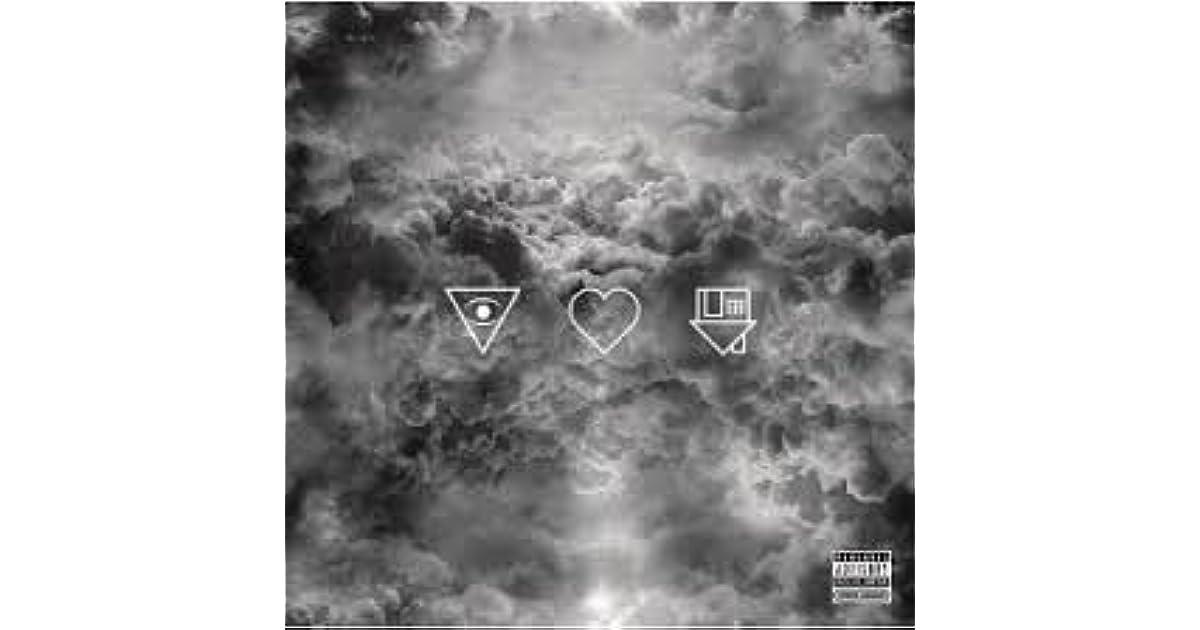Lyric lyrics to sweater weather : Sweater Weather by The Neighbourhood