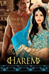 Slave Girl in the Harem