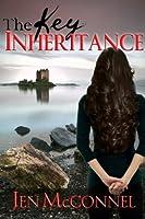 The Key Inheritance (The Key Legacy)