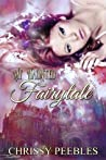 My Haunted Fairytale (The Enchanted Castle #2)