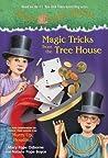 Magic Tricks from...