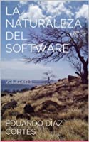 La Naturaleza del Software