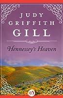 Hennessey's Heaven (Loveswept)