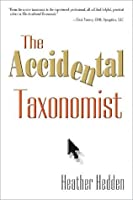 The Accidental Taxonomist (The Accidental Library Series)