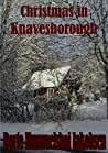 Christmas in Knavesborough (Gershwin & Penrose mystery)