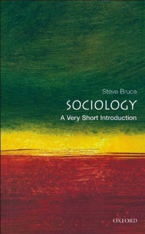 Sociology-A-Very-Short-Introduction-Very-Short-Introductions-