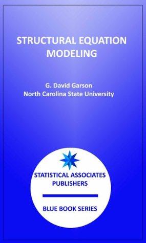 E-Book Catalog