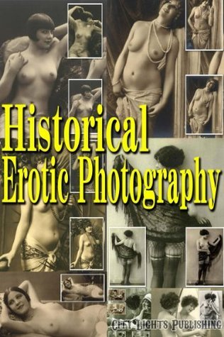 Historical-Erotic-Photography