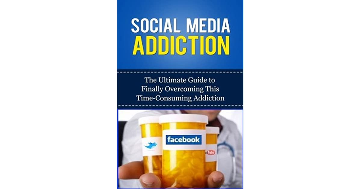 psychology and facebook addiction