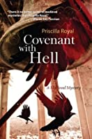 Covenant With Hell (Medieval Mysteries, #10)