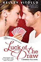 Luck of the Draw (Shamrock Falls)