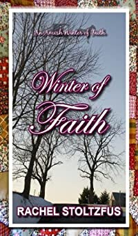Winter of Faith