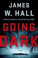 Going Dark (Thorn #13)