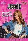 Crush Crazy (Jessie Junior Novel)