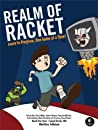 Realm of Racket: ...