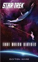 That Which Divides (Star Trek)