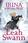 Irina and the White Wolf (Ragnor Trilogy, #2)