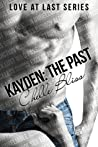 Kayden by Chelle Bliss