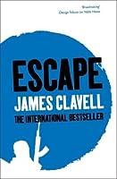 Escape (The Asian Saga)