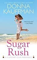 Sugar Rush (Cupcake Club #1)
