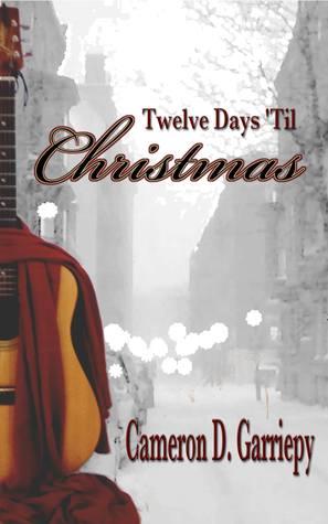 Twelve Days 'Til Christmas