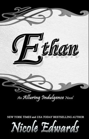 Ethan by Nicole Edwards