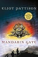 Mandarin Gate (Inspector Shan, #7)