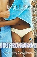 Dragonfly (Dragonfly, #1)