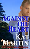 Against the Heart (The Brodies of Alaska, #0.5)