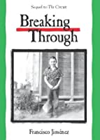 Breaking Through (The Circuit)
