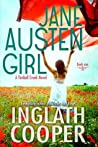 Jane Austen Girl (Timbell Creek #1)