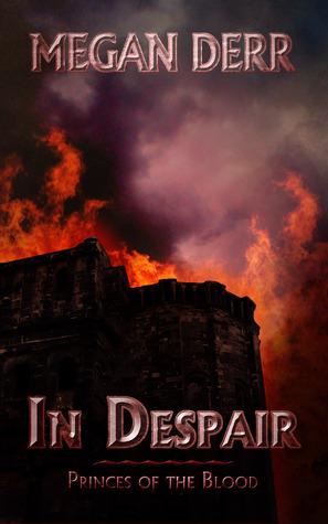 In Despair