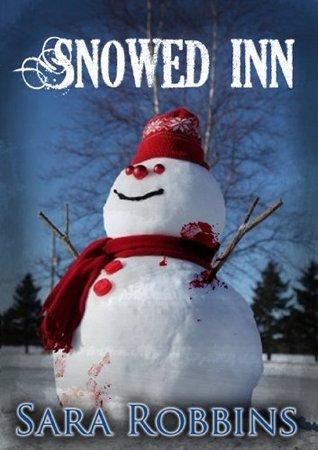 Snowed Inn (Aspen Valley Holidays)
