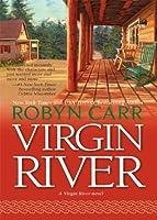Virgin River (Virgin River #1)