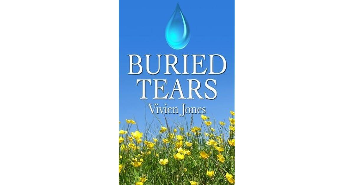 BURIED TEARS