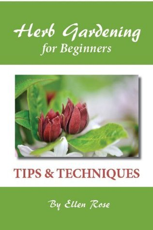 Herb-Gardening-for-Beginners-Tips-Techniques