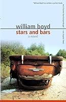 Stars and Bars: A Novel (Vintage International)