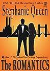 The Romantics by Stephanie Queen
