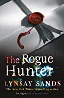 The Rogue Hunter: An Argeneau Vampire Novel (Argeneau Vampires)