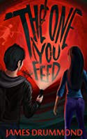 The One You Feed (Shadow Tales #1)