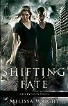 Shifting Fate (Descendants #2)