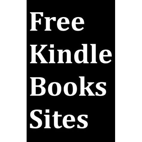 free kindle books sites kindle user guide to download