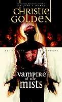 Vampire of the Mists (The Ravenloft Covenant)