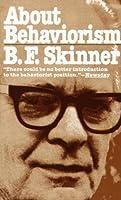 About Behaviorism (Vintage)