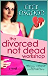 The Divorced Not Dead Workshop