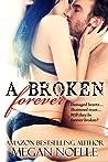 A Broken Forever (Forever, #1)