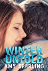 Winter Untold (Summer Unplugged, #3)