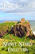 Donna Fletcher Short Story Collection